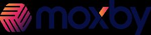 Moxby